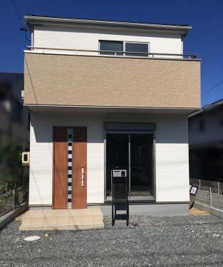 天白町八事2棟【新築】最終1邸!